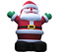 Xmas inflatables,Christmas Inflatable