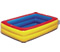 Inflatable pool, Inflatable pool with slide, Inflatable swimming pool,Best pool inflatables, Best inflatable pool