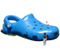Inflatable shape, Inflatable modeling, Shape of inflatables