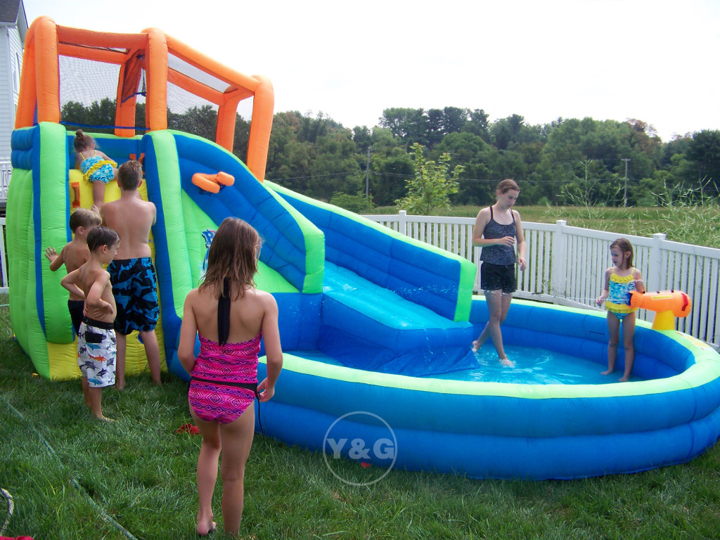 Top 10 Best Inflatable Swimming Pools Collection Top 10 Best
