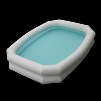 Aboveground Inflatable PoolGP062