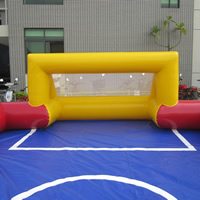 Inflatable GameGH071