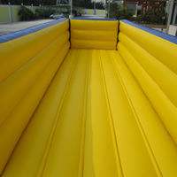 inflatable bouncers wholesaleGB492