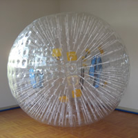 Transparent Inflatable BallGH072
