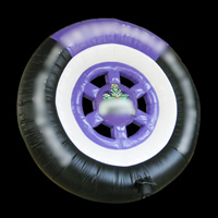 Inflatable AdvertisingGC123
