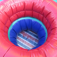 Inflatable BungeeGH076