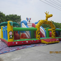 Fun City ToysGF092