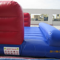 Boucying Inflatable GameGH067