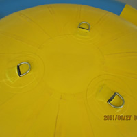 Inflatable Water GamesGW049