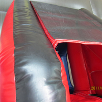 inflatable bouncer manufacturerGB483