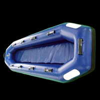 Removable Inflatable BoatGT123