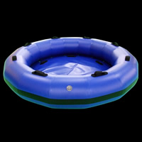 Inflatable Boat GameGT124