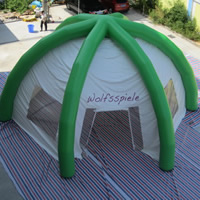 Camping Tent For PromotionGN067