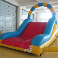 Small Inflatable ObstaclesGE137