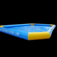 inflatable pools for kidsGP060
