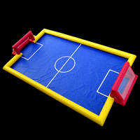 [GH089]inflatable Football field