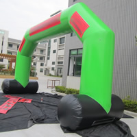 Inflatable ArchesGA140