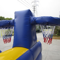 inflatable sportsGH078