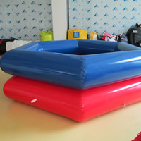 inflatable swimming pool for kidsGP064