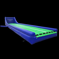 inflatable sport gamesGH080