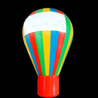 inflatable balloonsGO061