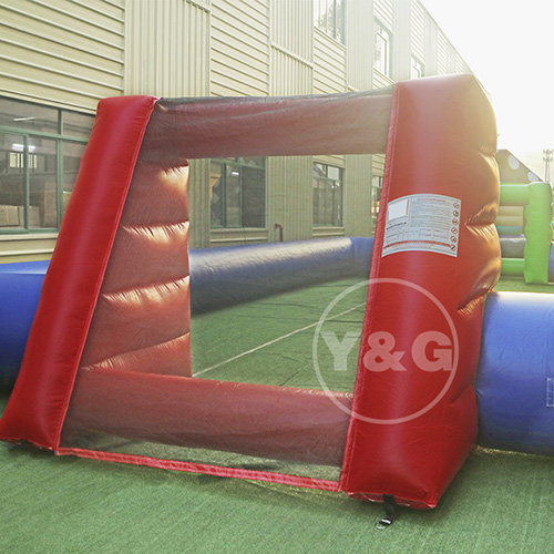 Inflatable Sports Inflatable FootballYGG65