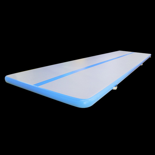Gym Mat Inflatable Gymnastic MatGym mat-S003316