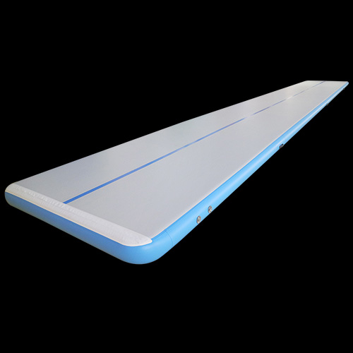 Tumbling Mat mat For GymnasticsGym mat-S003542