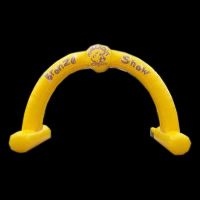 Inflatable Arch For PromotionGA081