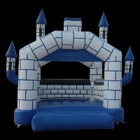 Inflatable Castle ToyGB007