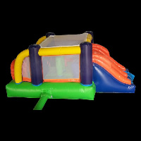 buy inflatable bouncersGB245