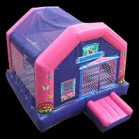 Bouncer House For RentGB267