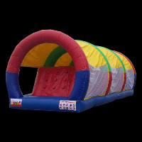 Inflatable ObstacleGE010