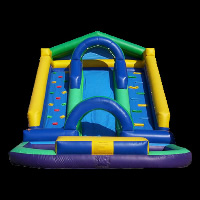 Interactive Inflatables SportGH012