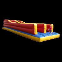 Interactive Inflatables SportsGH033