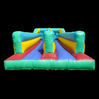 Hot Sale Interactive InflatablesGH036
