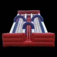 Water Slide For SaleGI078