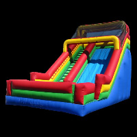 Water Slide JumperGI105