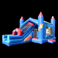 Jumping Castle AccessoriesGL086