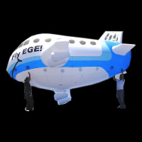 Promotional Inflatable BalloonGO009