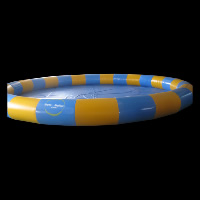 Swimming Inflatable PoolGP007