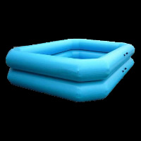 Inflatable Pool ManufacturersGP048