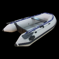 Durable Sub Inflatable BoatGT044