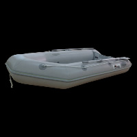 Sail Inflatable BoatGT047