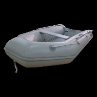 Rafts Inflatable BoatGT051