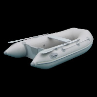 Inflatable Boat ManufacturersGT053