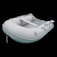 Yacht Inflatable BoatGT054