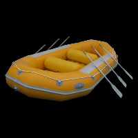 Raft Inflatable BoatGT059