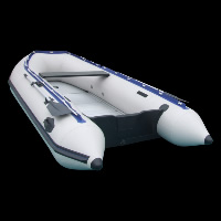 Seaside Inflatable BoatGT063